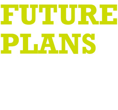 bengal peerless housing development company ltd future plans